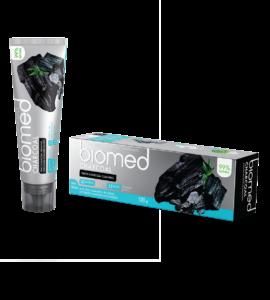 Biomed-Charcoal-1000X1100-en