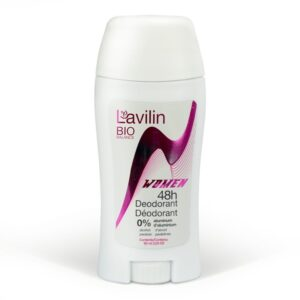 lavilin-women-stick-deodorant-48h