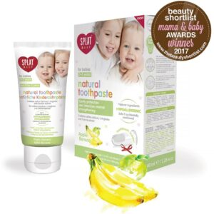 baby_apple_banana_award_1024x1024