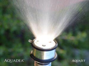 Web Aquajet Noben Dsc 3766 1