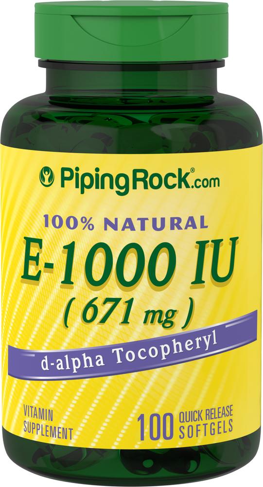 100-natural-vitamin-e-1000-iu-100-quick-release-softgels-1531
