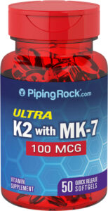ultra-k2-with-mk-7-100-mcg-50-quick-release-softgels-5460