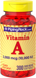 vitamin-a-10000-iu-300-quick-release-softgels-1515